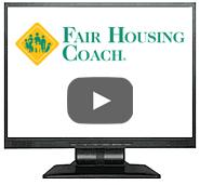 Fair Housing On-Demand Webinar Library: 12 Videos